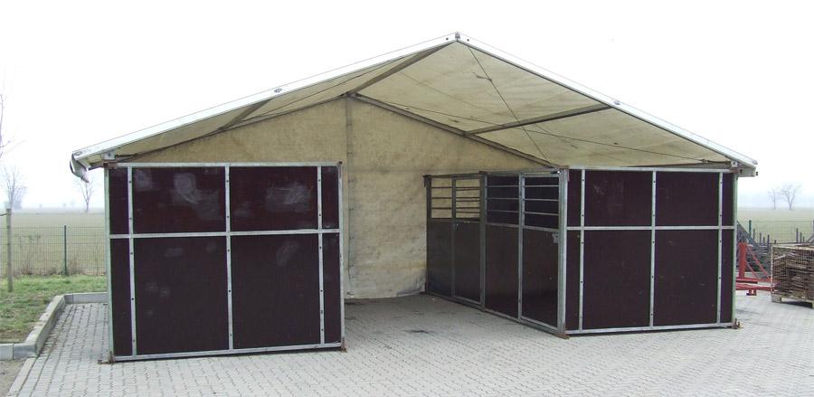 unser angebot an gebrauchten mobilboxen sporthaus verden. Black Bedroom Furniture Sets. Home Design Ideas